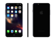 Началось производство iPhone 8 и iPhone 7s Plus
