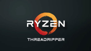 Computex 2017: AMD представила процессор Ryzen Threadripper с 16 ядрами