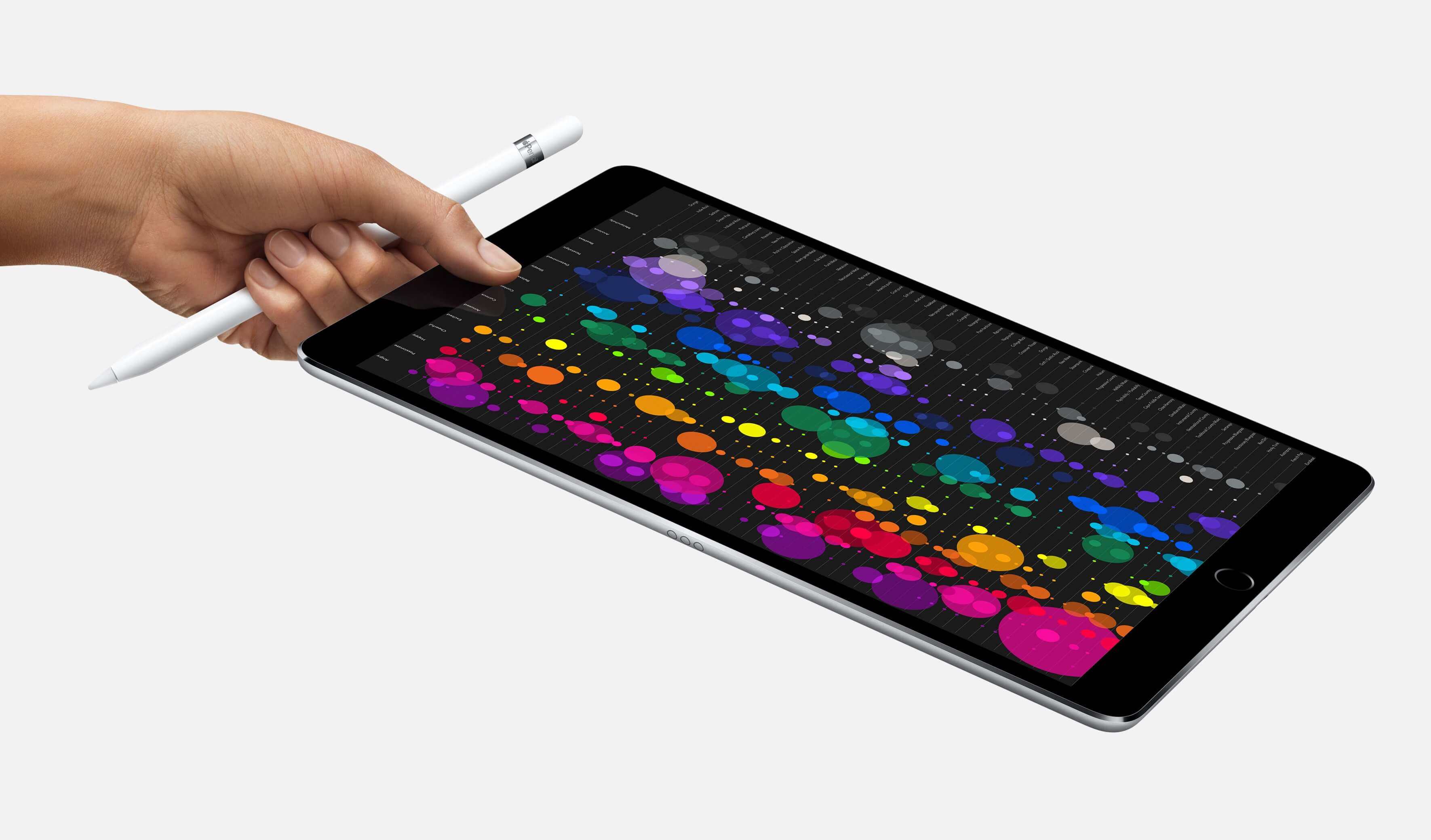 Shop Best Buy for Apple iPads including the new iPad and popular models like the iPad Mini iPad Air and iPad with Retina Display Shop for iPad accessories too!