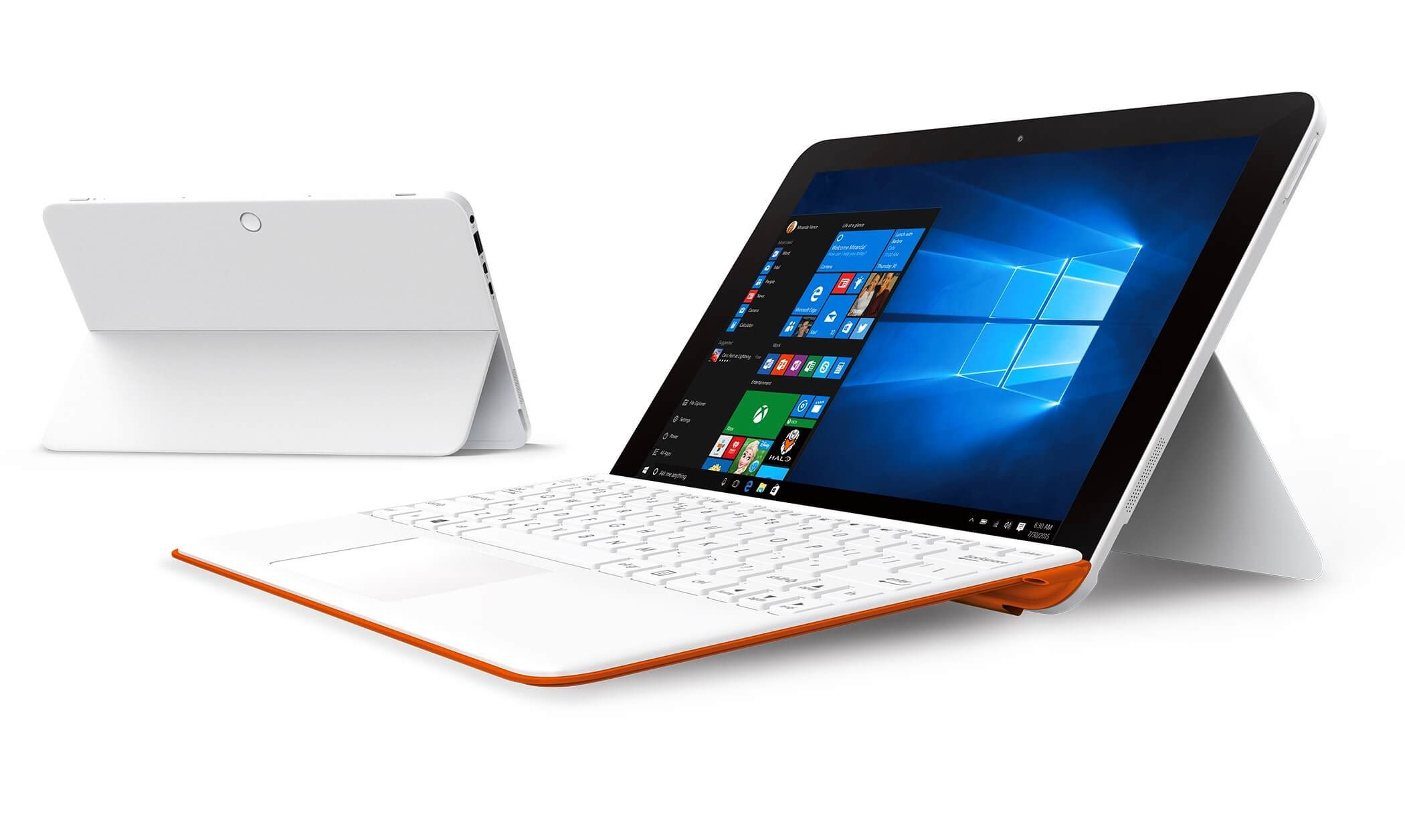 Microsoft Surface Mini