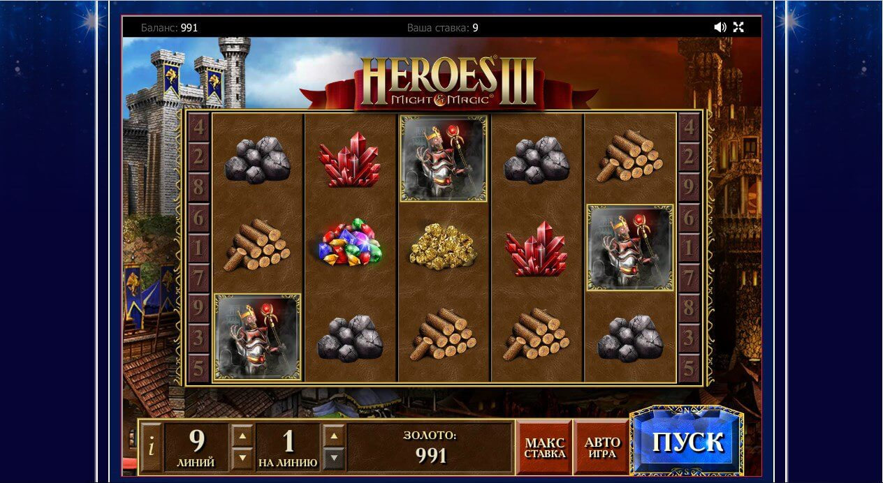 vulkan official slots com