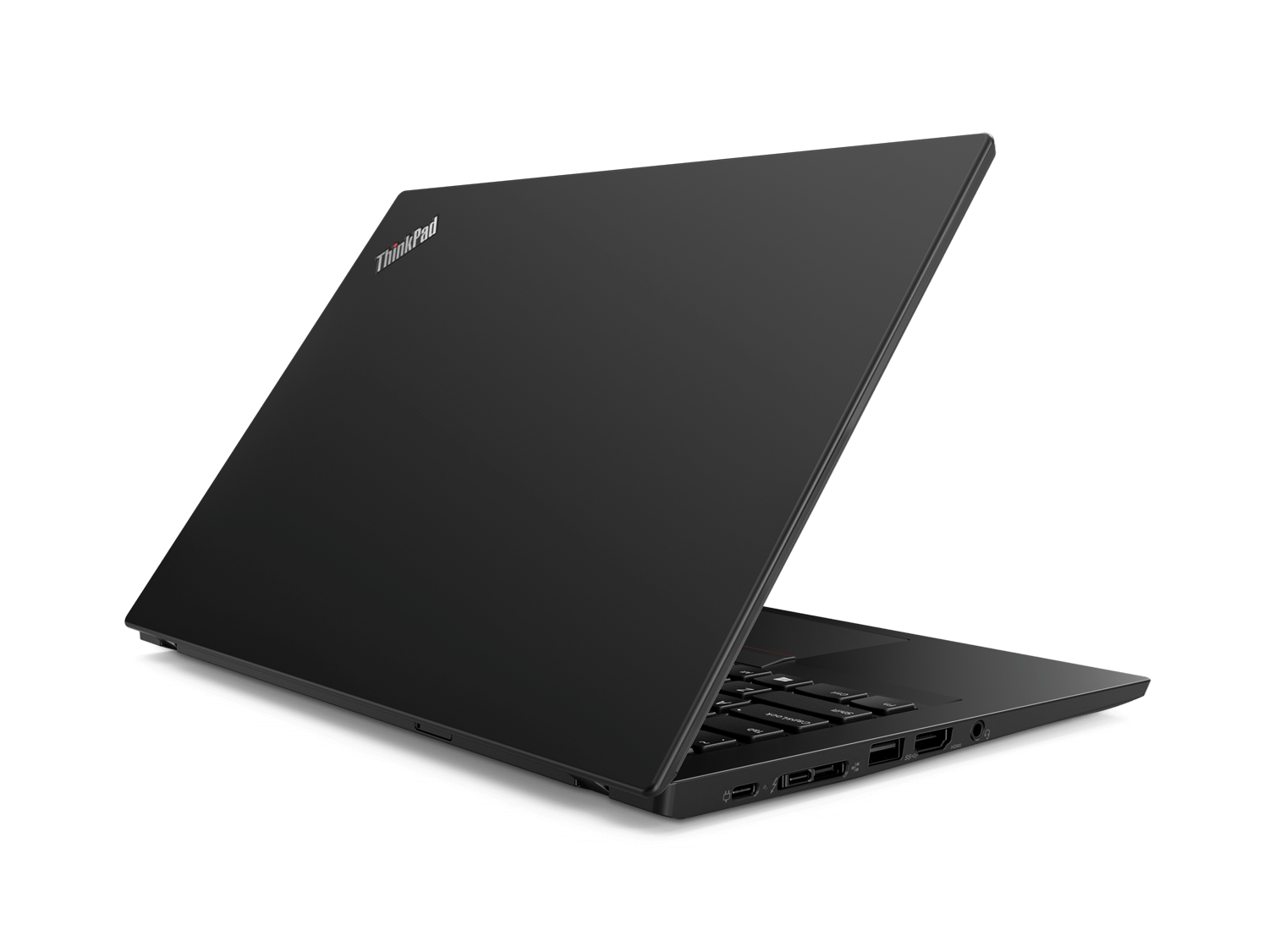 Lenovo ThinkPad X280 Yoga