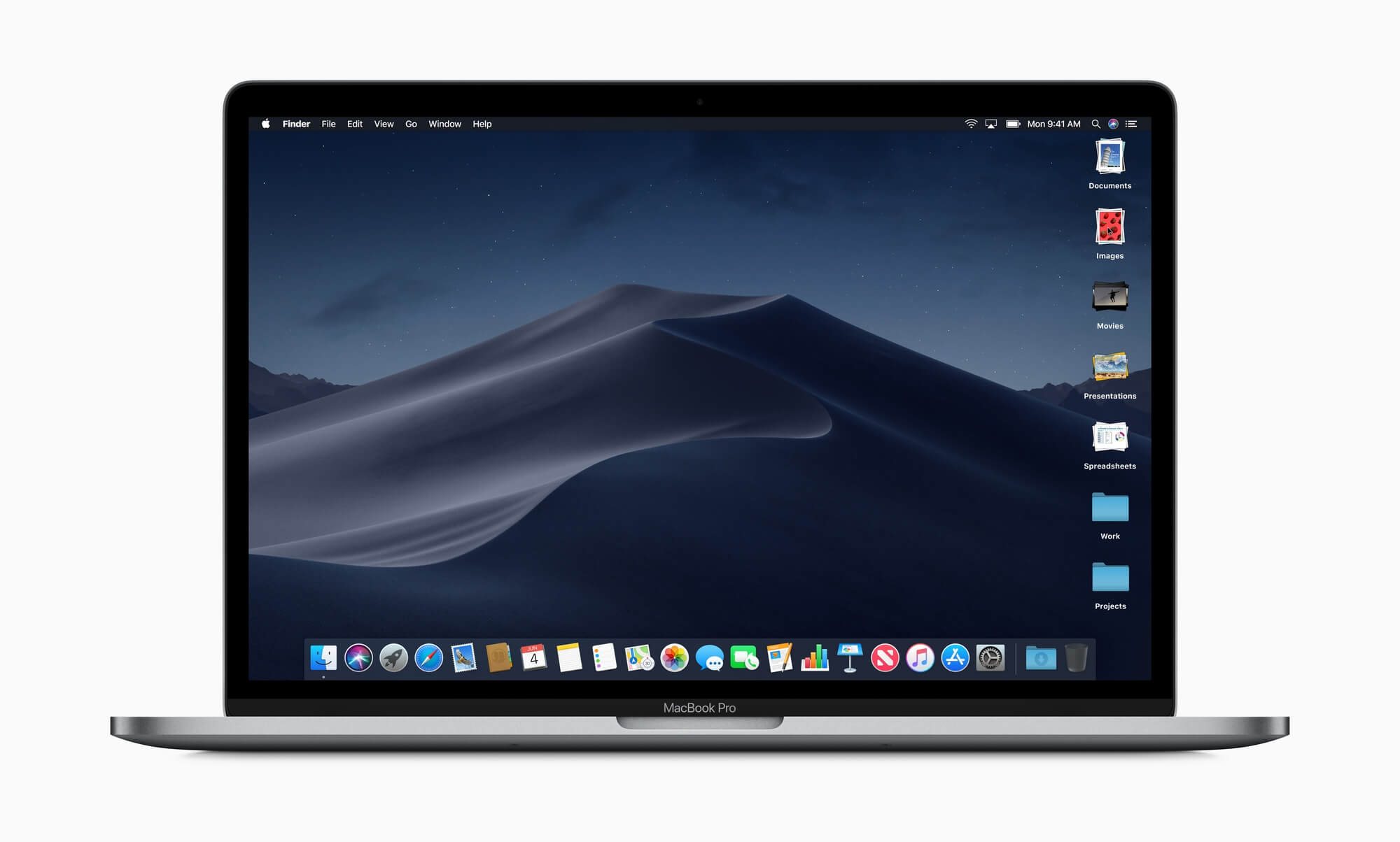 Apple объявила даты выхода iOS 12, watchOS 5, tvOS 12 и macOS Mojave — The IT-Files