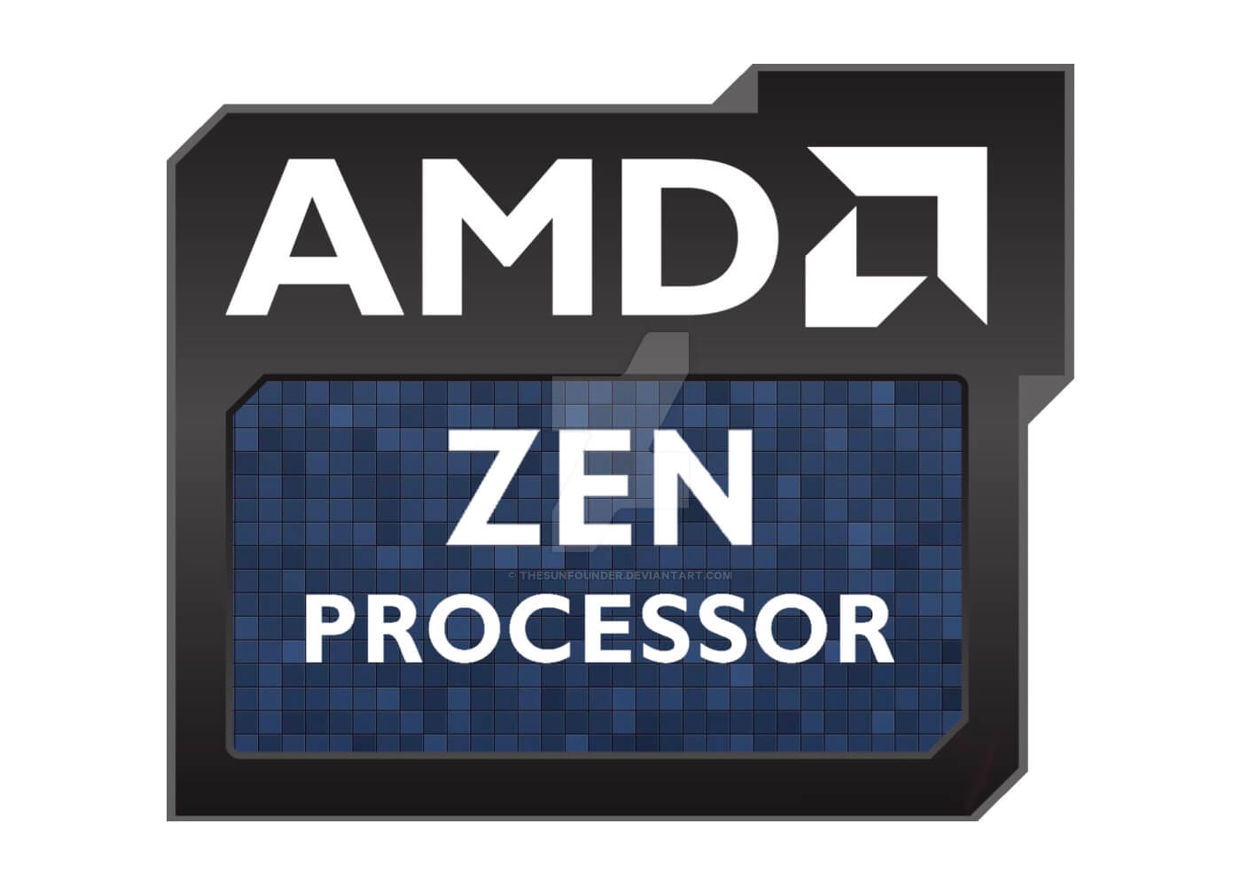 APU AMD H-series