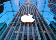 Apple заплатит Qualcomm минимум $4,5 млрд компенсации