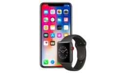Apple улучшит автономность iPhone и Apple Watch