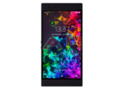 Razer Phone 2 появился на фото-рендерах