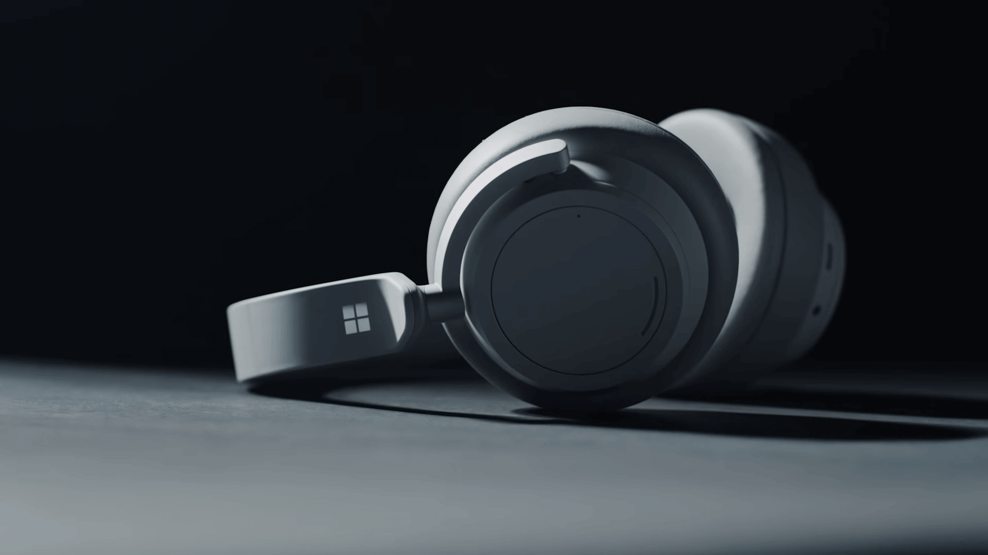 Наушники Surface Headphone