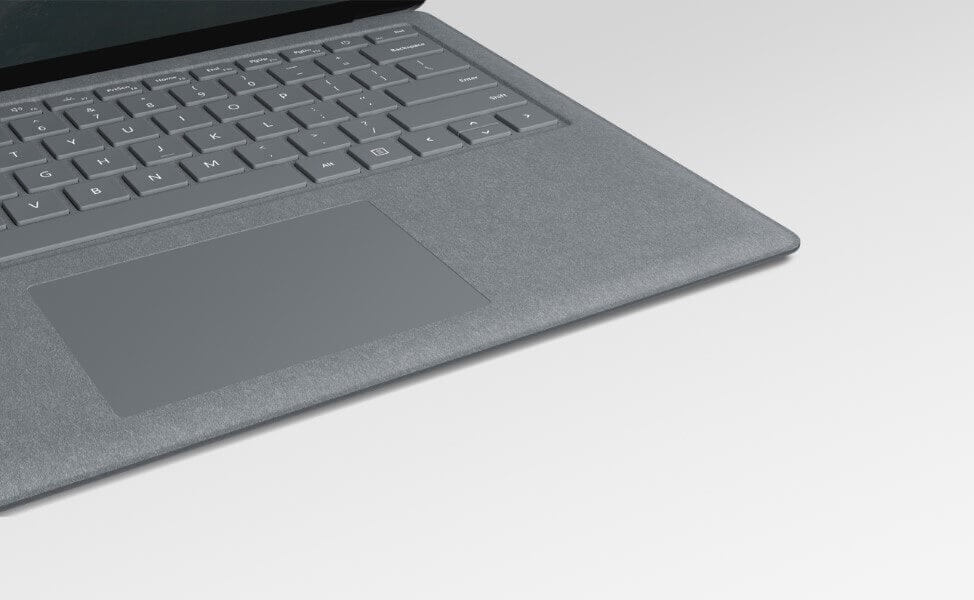 Ноутбук Surface Laptop 2