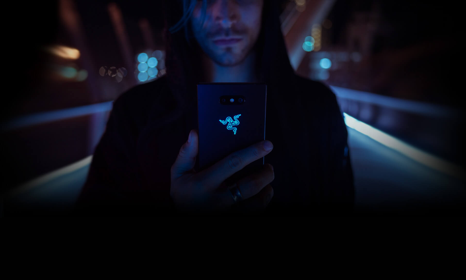 Razer Phone 2_2