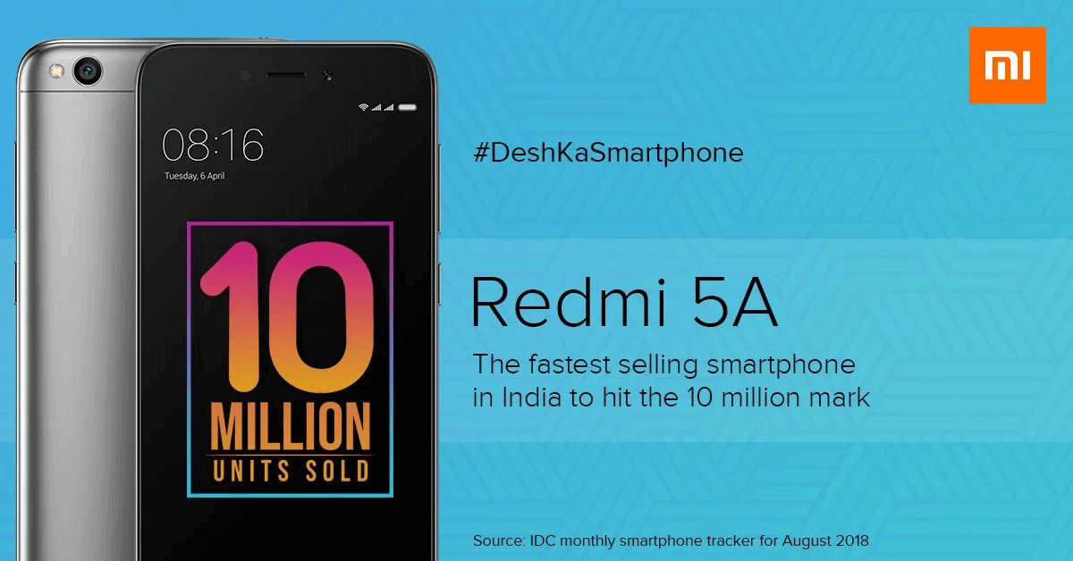 Redmi-5A-10-million