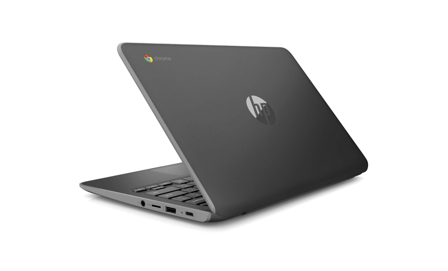 HP-Chromebook-11-G7-EE