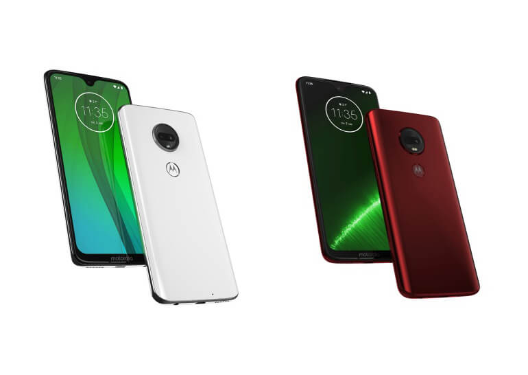 Moto-G7-and-G7-Plus