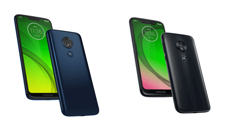 Moto-G7-Power-and-Moto-G7-Play