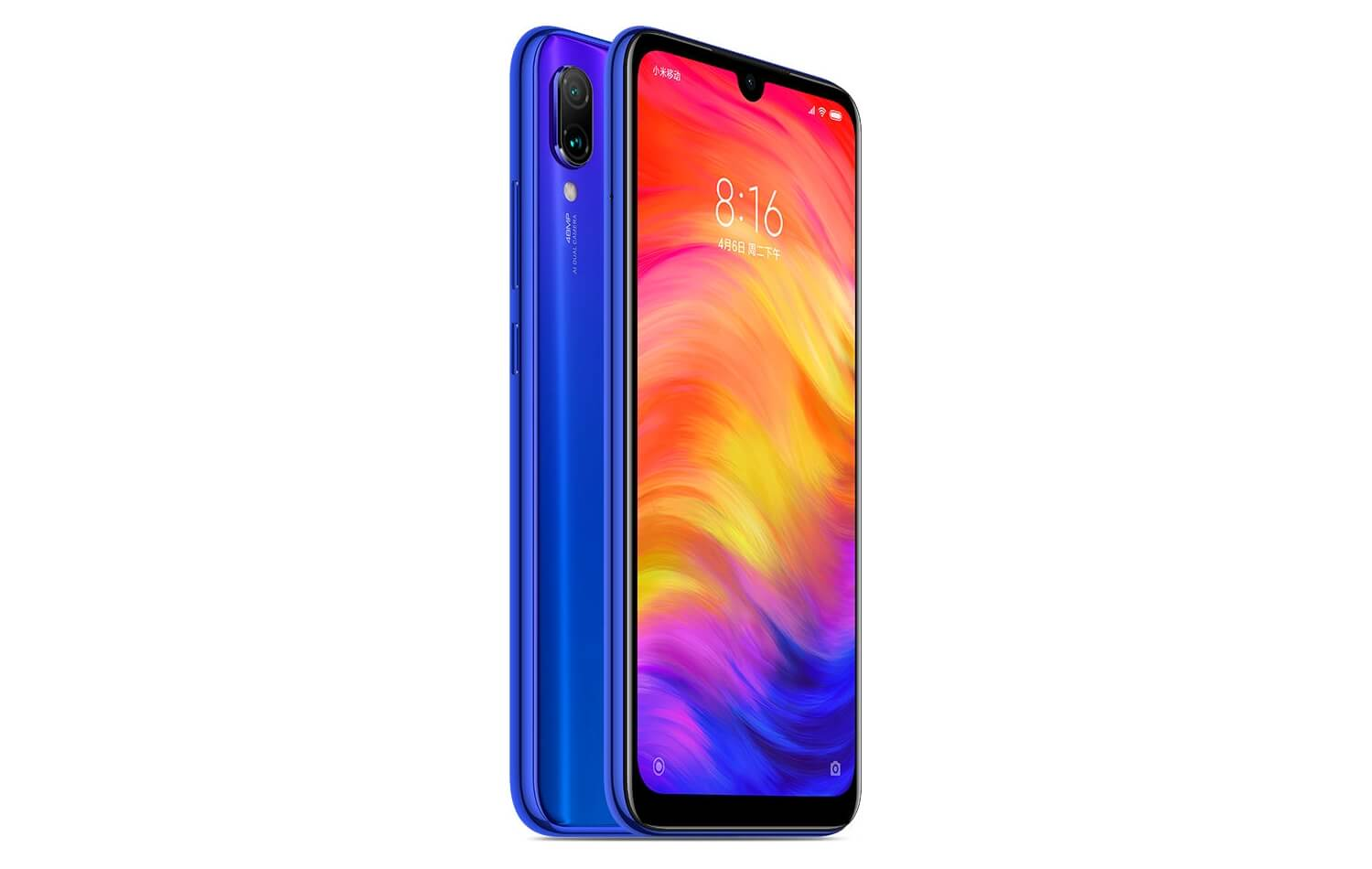 Redmi Note 7_6