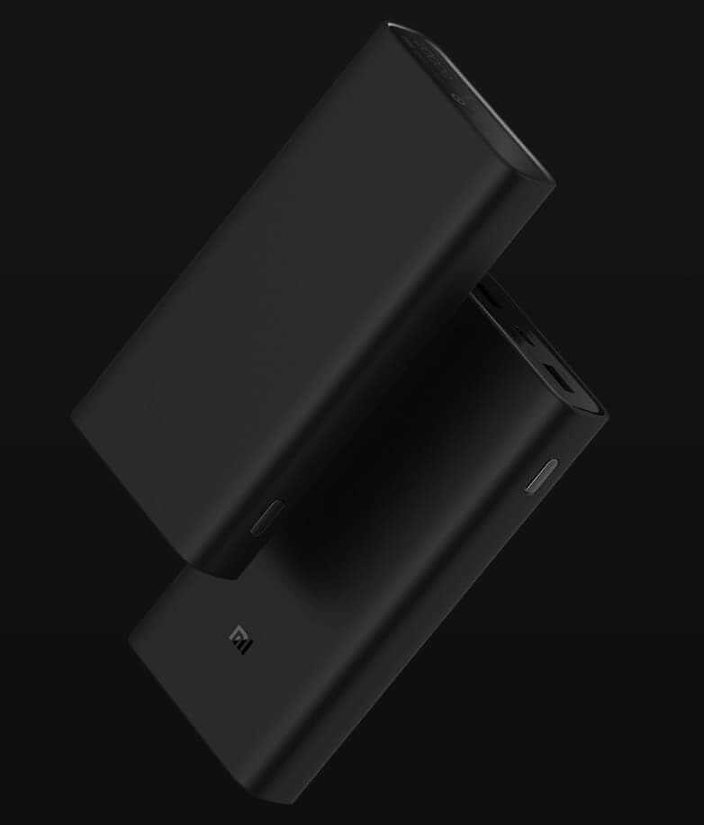 Xiaomi-Mi-Power-Bank-3-High-Version-1