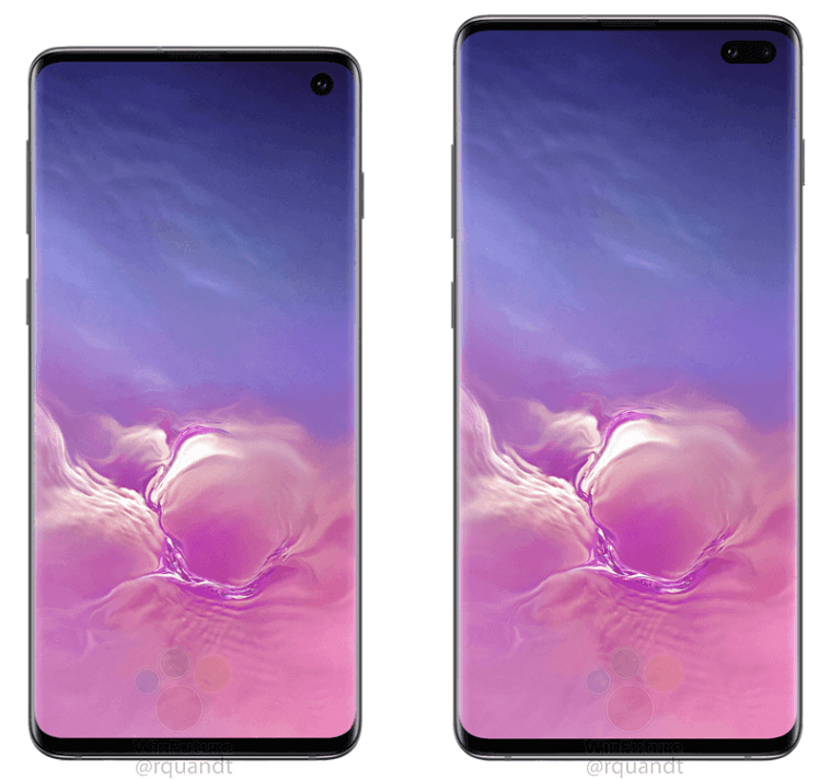 Galaxy-S10-Plus-vs-Galaxy-S10