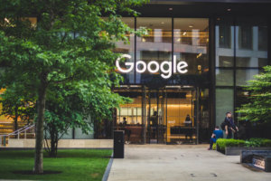 Google заработал $39,1 млрд за 2018 год