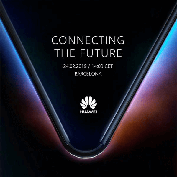 Huawei-Foldable-phone-b