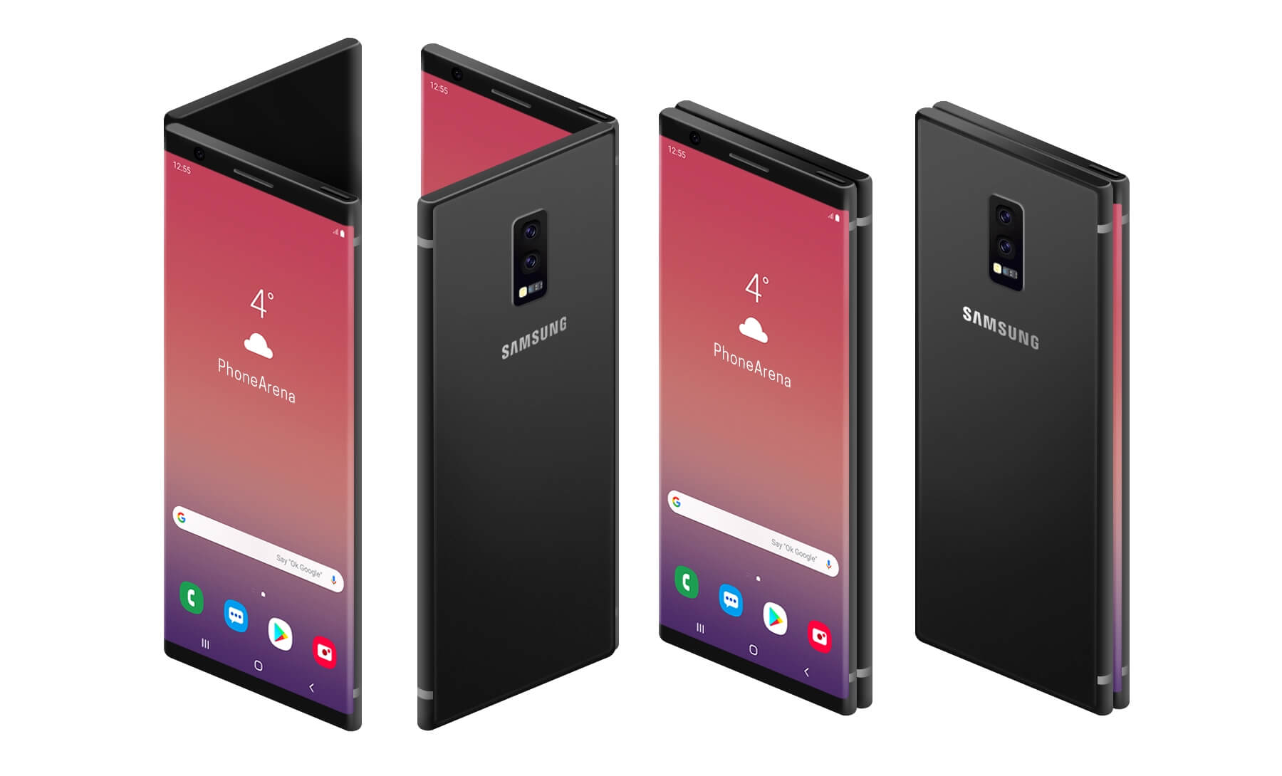 samsung-galaxy-foldable-phone