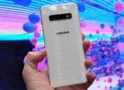 Автономность Samsung Galaxy S10 Plus оказалась ниже iPhone XS Max