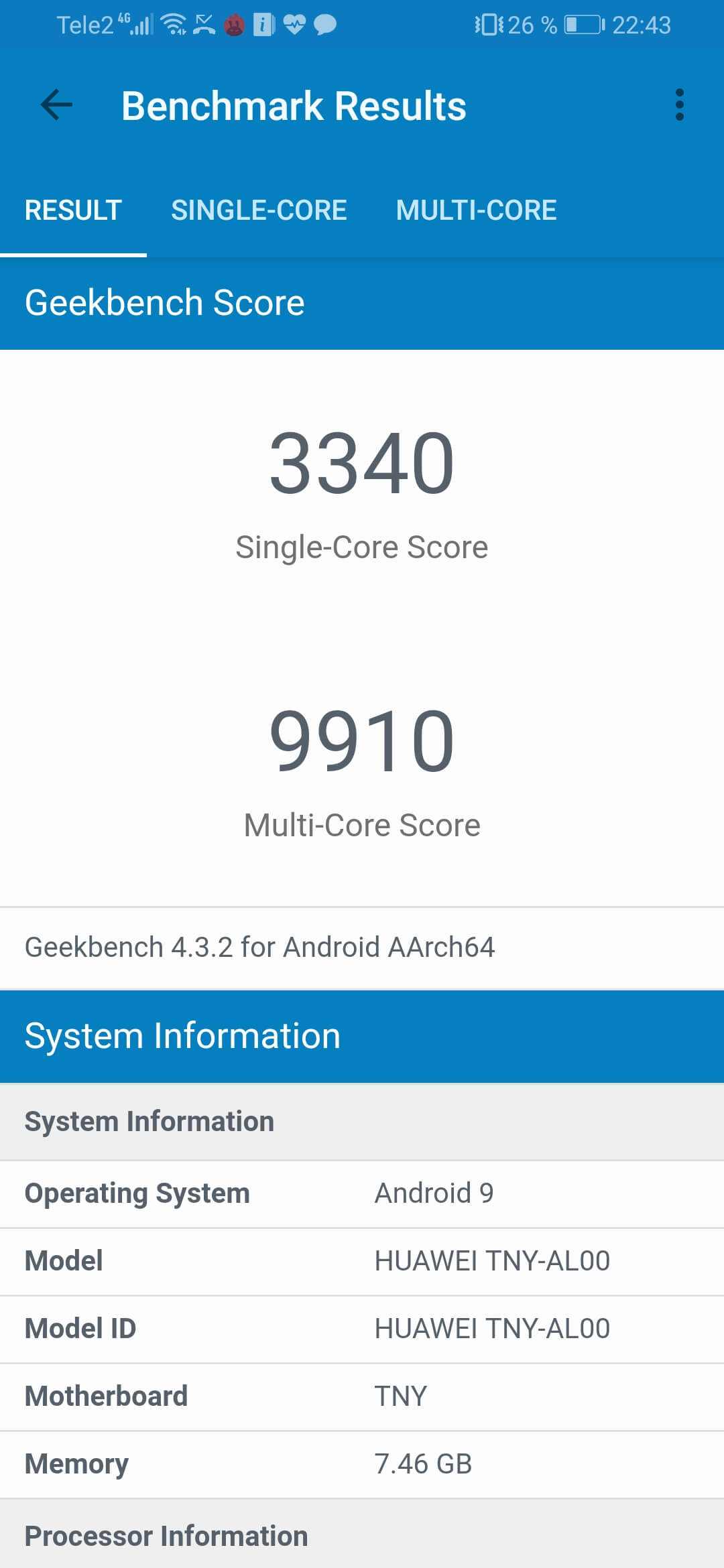 Screenshot_20190309_224320_com.primatelabs.geekbench