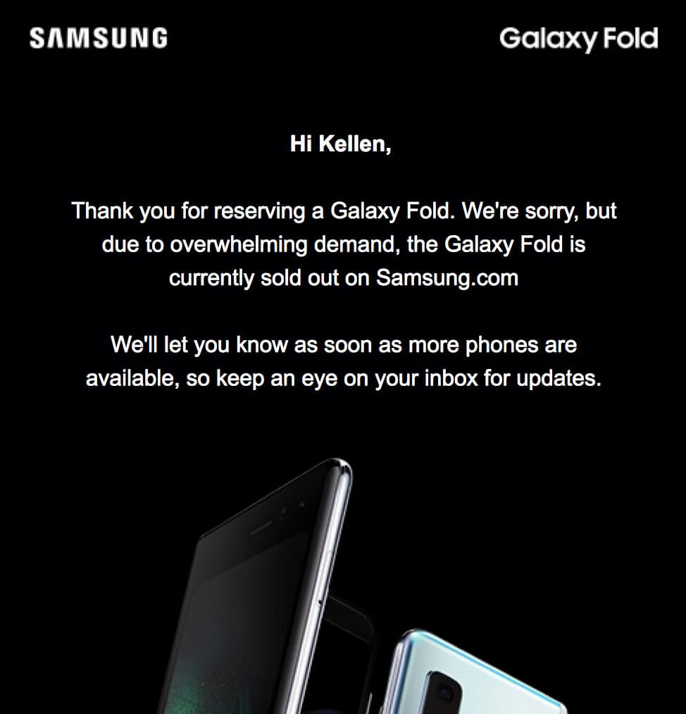 Galaxy-Fold-Soldout