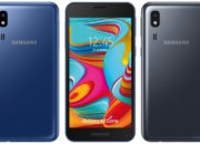 Samsung выпустила смартфон Galaxy A2 Core за $75 на базе Android Go