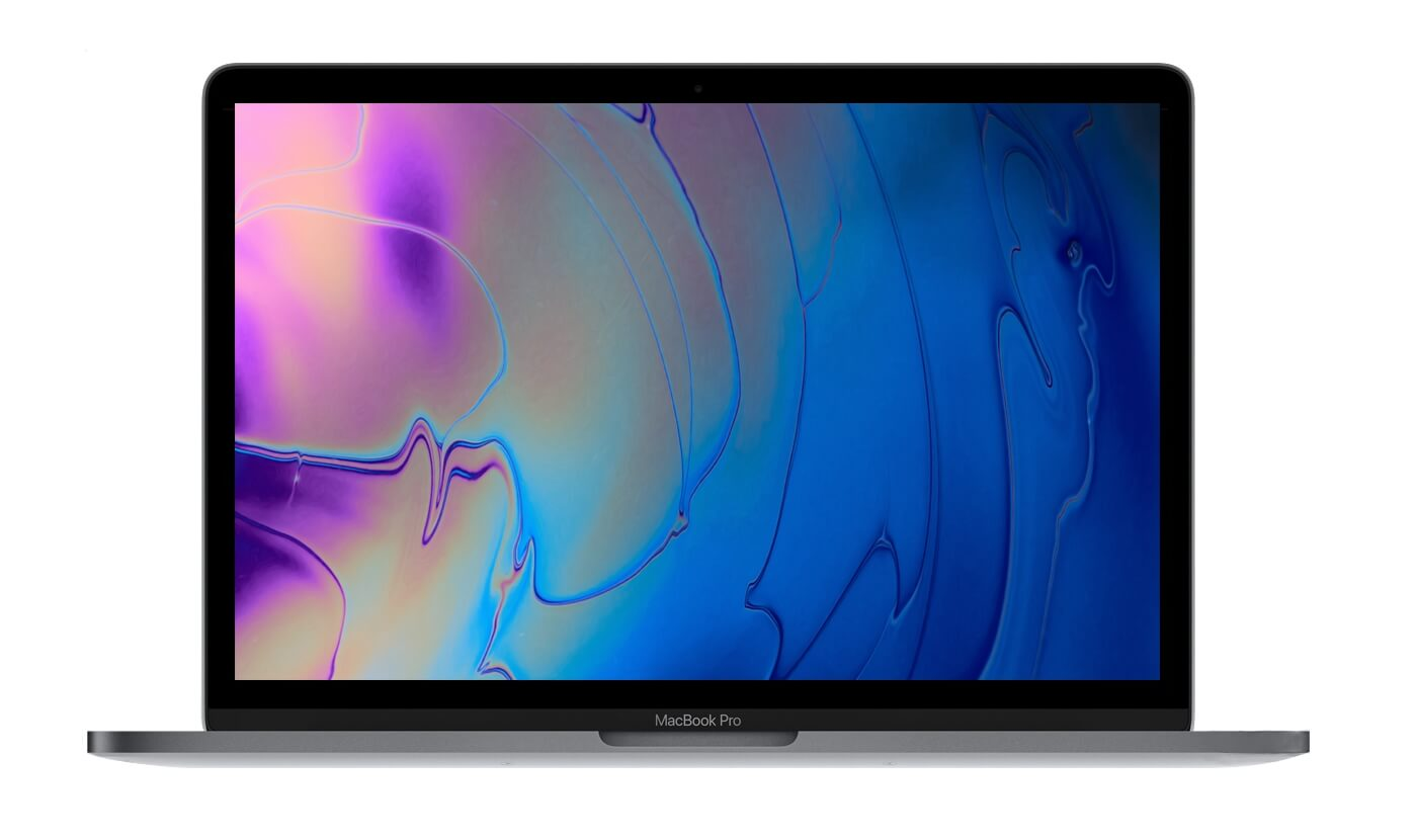 Apple MacBook Pro 2021