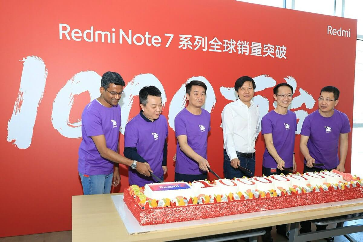 Redmi_Note_7_10_million-sales