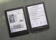 Сравнительный обзор Amazon Kindle 9 (Kindle 2019) и PocketBook 616: битва электронных книг