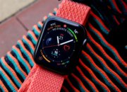 Кардиолог обвинил Apple в незаконном использовании его патента в Apple Watch