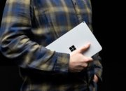 Microsoft представила Surface Laptop 3, Surface Pro 7, Surface Pro X и Surface Neo