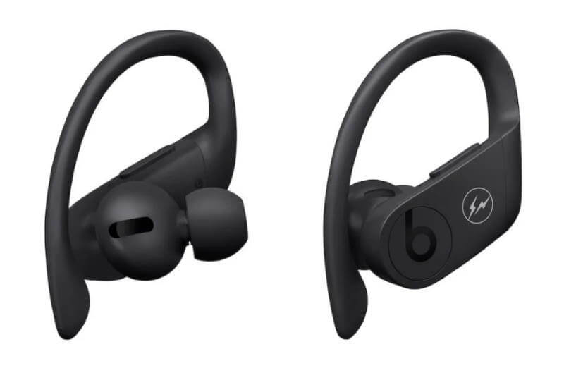 Apple Powerbeats Pro Wireless Headset Special Edition