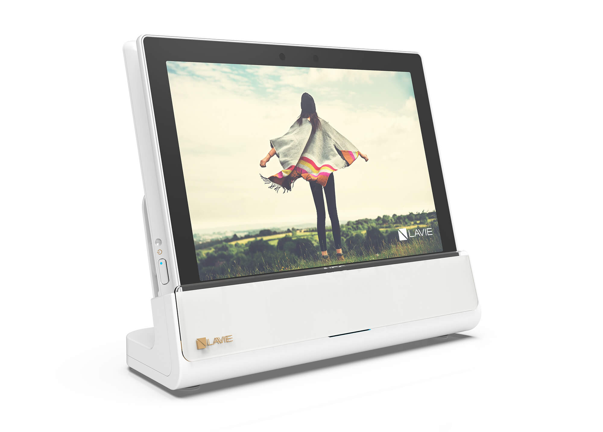 Lenovo Lavie Mini