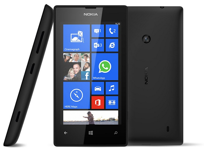 http://mobidevices.ru/images/2013/07/Lumia-520.jpg