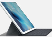 Apple iPad Pro выйдет в ноябре