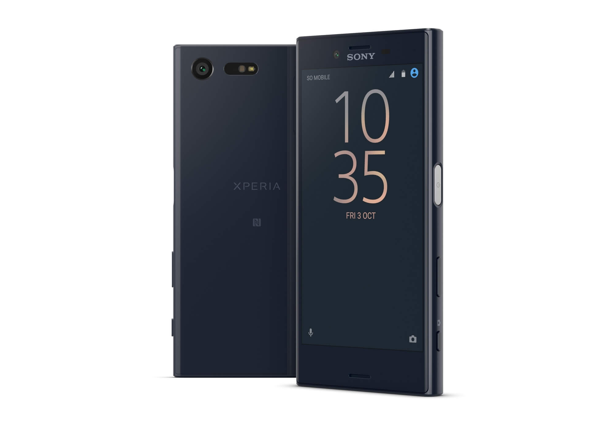 sony xperia x compact 11. Black Bedroom Furniture Sets. Home Design Ideas
